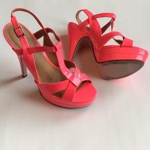 Host Pick! ❤️ Spring High Heel Sandals